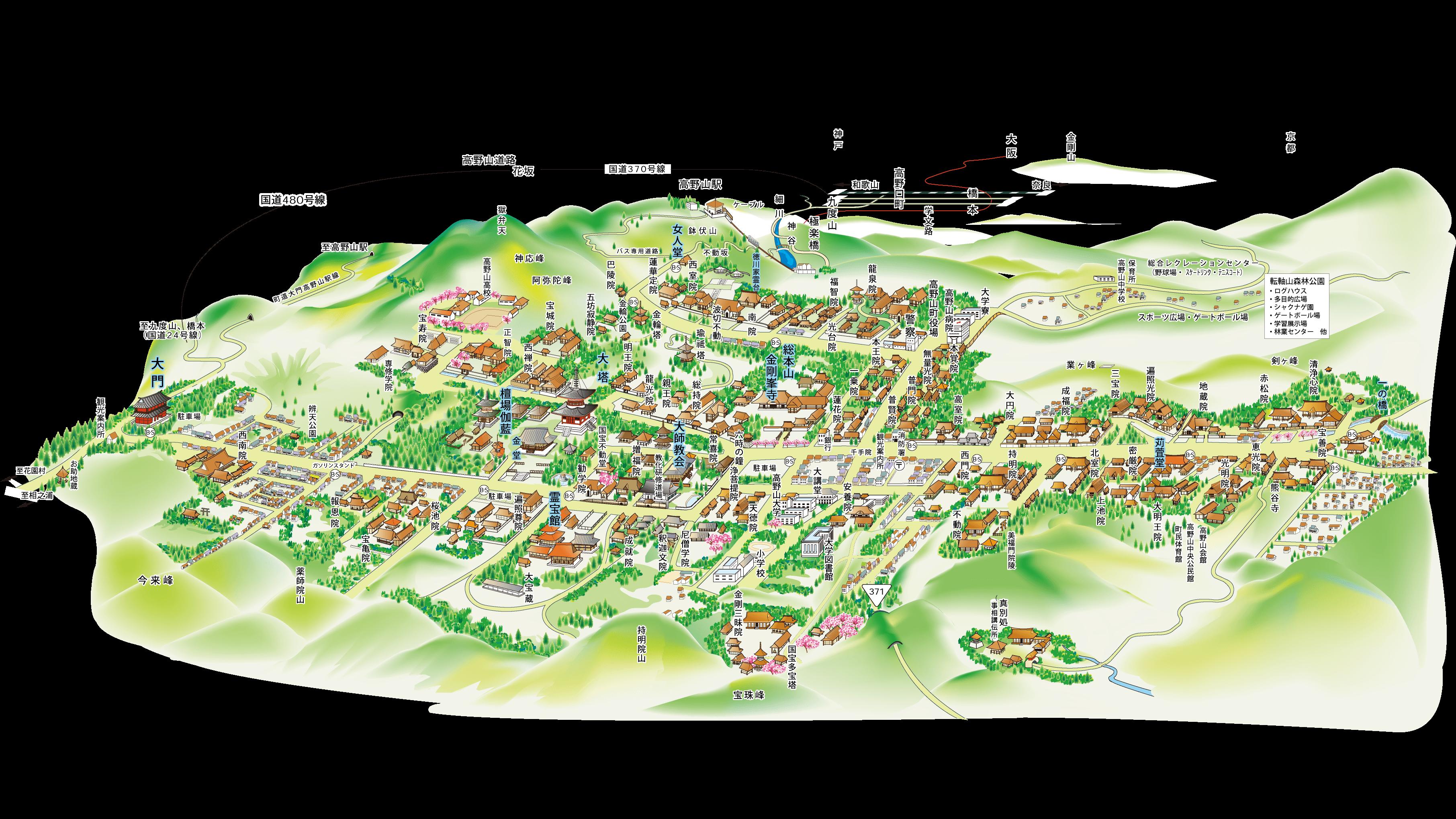 http://www.koyasan.or.jp/sp/images/access/index_map_koyasanL.png
